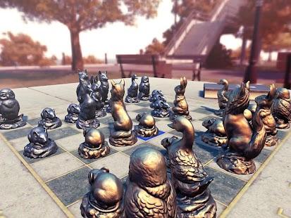 Android Free Chess Software PbPplrl-ykgka9lKpNkYfo5ohdyl3Jpq6NNEV6lQRxcqcpFNi9OrLachIgFsjz-3h3k=h310