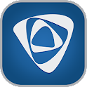 ADNIC Mobile icon