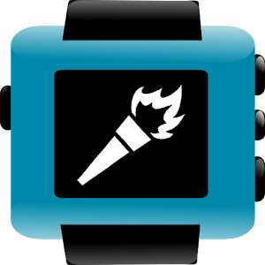 Torch for Pebble 生活 App LOGO-APP試玩