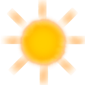 Canada Weather - EarlyWeather icon