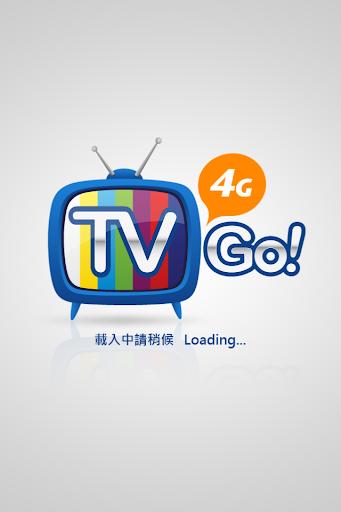 TV Go _4G