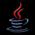 Java的初学者教程 icon