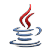Tutorial for Java Beginners