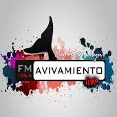FM Avivamiento Puerto Madryn