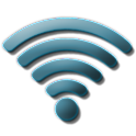 wifi password hacker android app - Network Signal Info