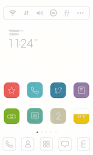 sweet cupcake dodol theme apple|討論sweet cupcake dodol ... - 首頁