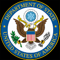 US Department of State Blog logo