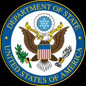US Department of State Blog