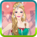 Style Wise - Dress Up Game icon