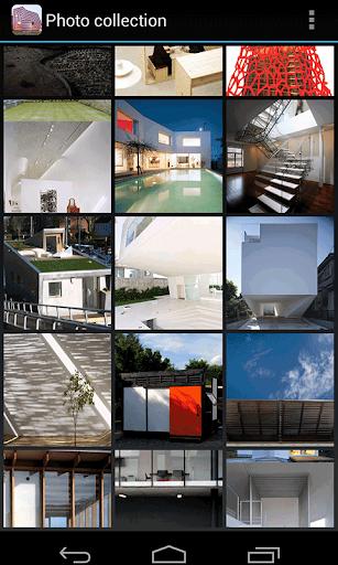 Design Yr Home
