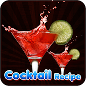 Cocktail Recipes Free