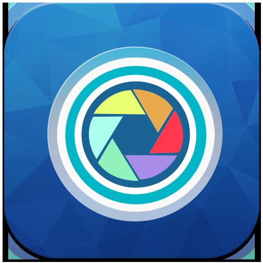 CookieCam 工具 App LOGO-APP試玩