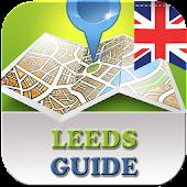 Leeds Guide