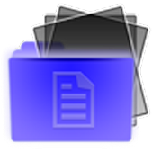 Droid File Manager