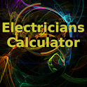 All New Electrical Calculator icon