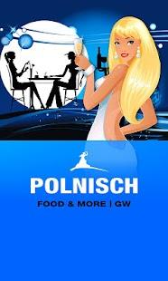 POLNISCH Food & More | GW- screenshot thumbnail