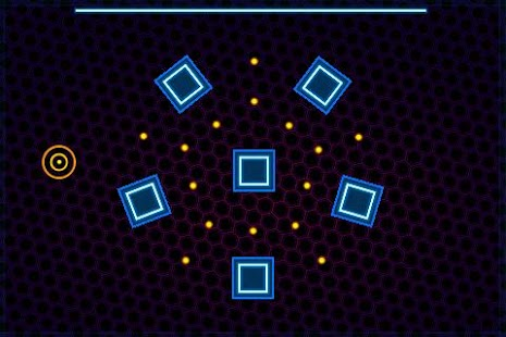 Gravitrixx - screenshot thumbnail