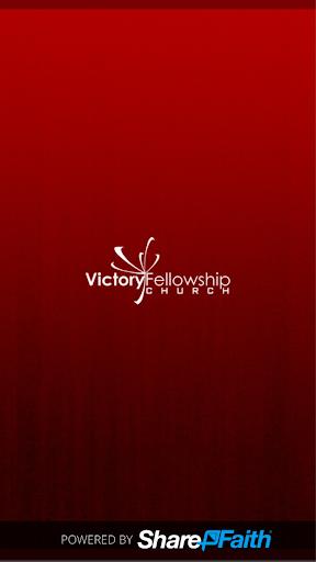 VFC Mobile