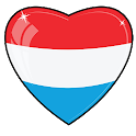 Luxembourg Radio Music & News icon