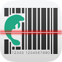 Barcode Scanners icon