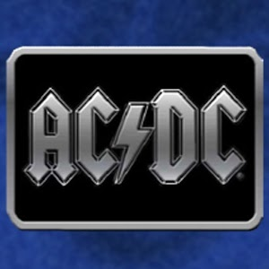 Acdc Wallpaper Free Free Android App Market