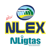 NLigtas - NLEX Traffic Updates