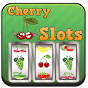 Cherry Slots - Slot Machines icon