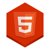 HTML5 Editor Advanced