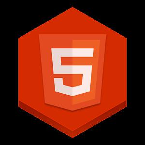 HTML5 Editor Pro APK