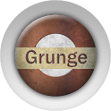 [Icons] Grunge Icons Pack icon