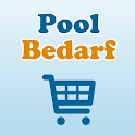 Pool Bedarf Onlineshop