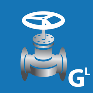 HVAC Pipe Sizer - Gas Low