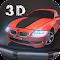 Skill 3D Parking Mall Madness 1.0.7 Apk