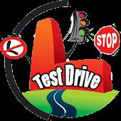 Δίπλωμα Οδήγησης (ΣΗΜΑΤΑ)