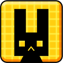 Sifar logo