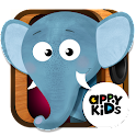 Appy Animals icon