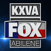 KXVA FOX