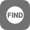 TheFind: Scan, Search, Shop icon