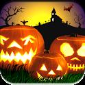 Halloween Pumpkin Match 2 icon