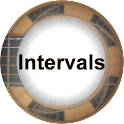 FriendlySanj Intervals icon