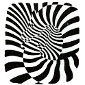 Twister Illusion (Hypnotic) logo