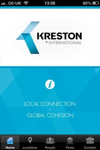 免費商業App|Kreston International|阿達玩APP