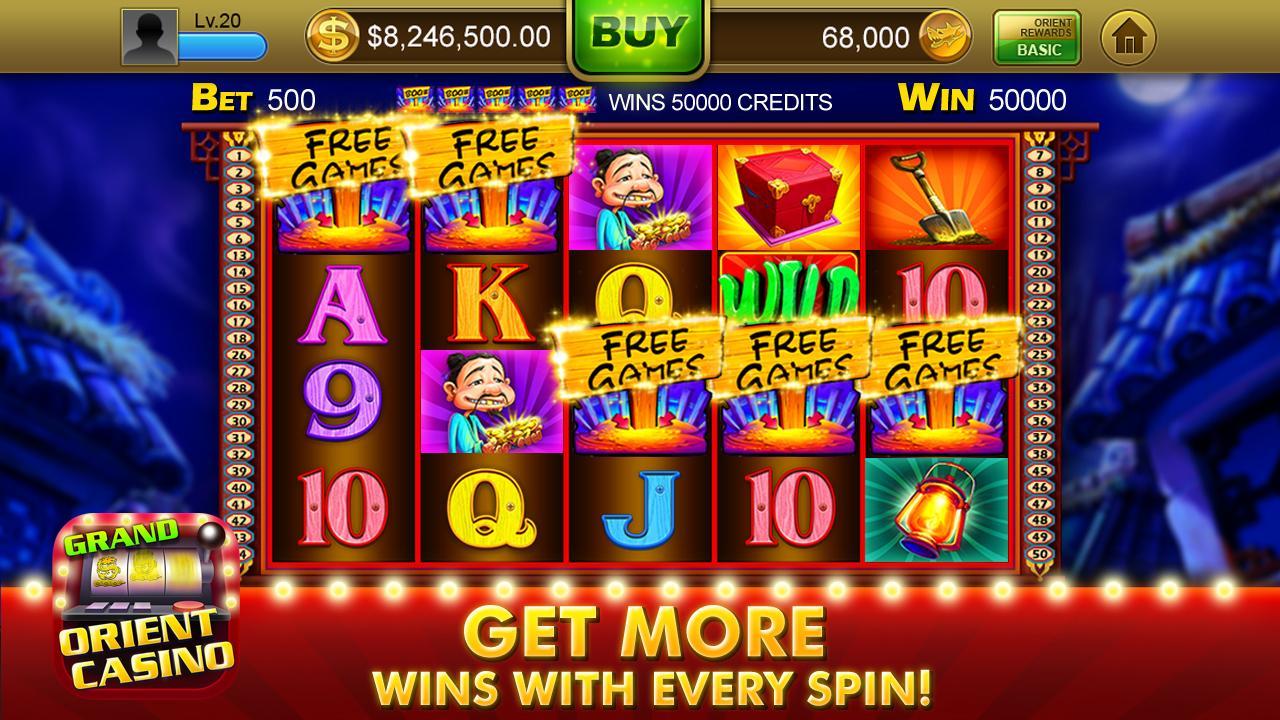 Grand casino бесплатные игровые автоматы зеленые игровые автоматы в магазинах