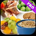 Best Diet Plans & Recipes PRO!