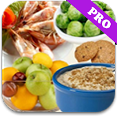 Best Diet Plans & Recipes PRO!