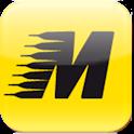 Moto.it icon