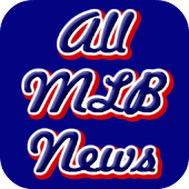 All MLB News (50% OFF)