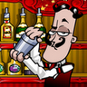 Bartenders:Magic Mix icon