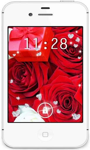 Roses Best HD live wallpaper