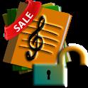 Picus Book Player Unlocker icon